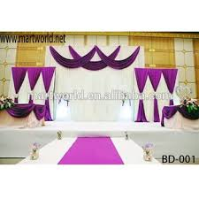 wedding draping fabric 2018 wedding drape wedding draping fabric used for wedding