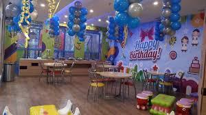 kids birthday party venues interesting kids birthday party venues in gurgaon