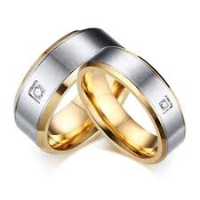 wedding bands philippines wedding rings philippines engagement rings philippines zoey
