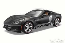 2014 corvette black 2014 chevy corvette stingray matte black maisto 36212p