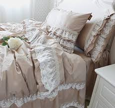 Korean Comforter Cheap Beautiful Bedding Find Beautiful Bedding Deals On Line At