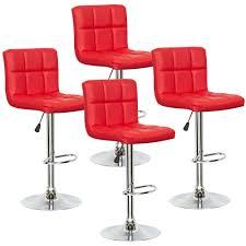Ikea Chaise En Bois by Bar En Bois Ikea Inspirations Et Tabouret Roulant Ikea Des Photos