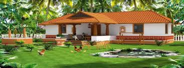 flats for sale in chennai find apartments villas property