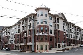 apartment apartments west end nashville tn design decor lovely