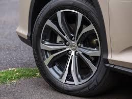 lexus chrome wheels rx 350 lexus rx 350 2016 pictures information u0026 specs