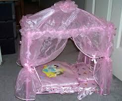 Disney Princess Toddler Bed With Canopy Disney Princess Canopy Bothrametals