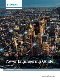 siemens power engineering guide 70 high voltage direct current