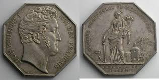 chambre de commerce clermont ferrand jeton tokens and medals numismatique du commerce et de l artisanat