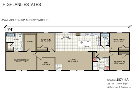 highland homes floor plans alpine homes in fort collins co manufactured home and modular