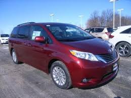 toyota sienna touchup paint codes image galleries brochure and
