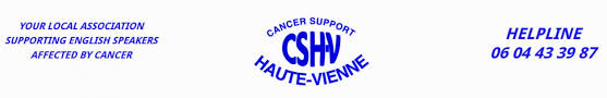 siege social translation translation cancer support haute vienne