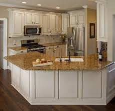 tile floors ideas for inside kitchen cabinets rangemaster