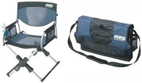 Folding Armchair Pico Folding Armchair Cool Tools
