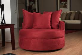 Office Chair Cushions Wide Recliner Chair Modern Chairs Design