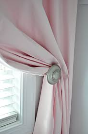 Curtain Holdbacks Home Depot by Best 25 Classic Curtain Holdbacks Ideas On Pinterest Classic