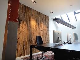 Wohnzimmer Deko Mit Holz Dekorative Pflanzen Frs Wohnzimmer Latest Full Size Of Und