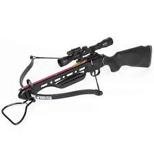 black friday crossbow sale bowhunting crossbow ebay