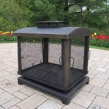 lowes outdoor fireplace binhminh decoration