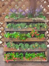 wall mounted herb garden blog page 8 of 24 home reuseables