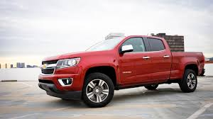 chevrolet colorado archives the truth about cars