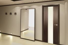 Interior Door Modern by Loda Wenge Wood Veneer Modern Interior Door Sunglasses