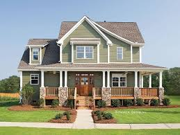 4 bedroom homes 4 bedroom house four bedroom home plans at home source four