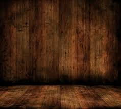 wood floor vectors photos and psd files free