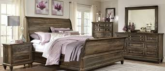Best Home Stores About Intaglia Home Collection An Atlanta Furniture Store
