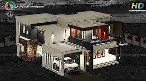 73 best house plans of september 2016 hd 720p youtube