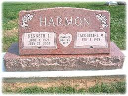 how much are headstones cemetery headstones slant memorials by lowell granite co lowell