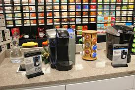 delicious dishings the keurig store burlington mass