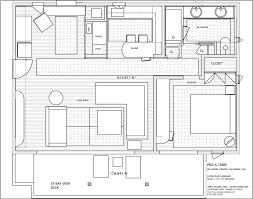 Belvedere Floor Plan Interior Design Remodeling Belvedere Tiburon Jerry Jacobs Design