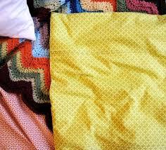 How To Make Your Own Duvet Diy Best Of Cozy Textiles U2013 Design Sponge