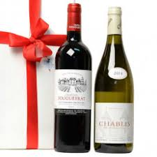 wine as a gift send wine gifts to netherlands online wine shop netherlands