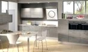 meuble cuisine italienne moderne meuble cuisine italienne meuble cuisine italienne gallery