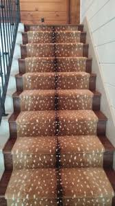 Couristan Antelope Carpet Antelope Print Stairs Ideas For My Dream Home Pinterest