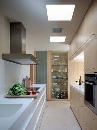tiny kitchen decorating ideas how to decorate small kitchen design my home design journey