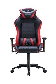 Video Game Chairs With Speakers Amazon Com Tesoro Zone Balance Gaming Chair Ts F710 Rd Home