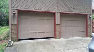 raleigh nc garage door repair and installation grand openings