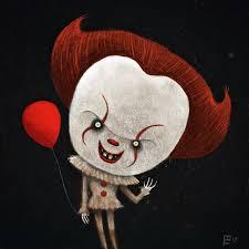 bk code for halloween horror nights amandajeannn amandajeannn twitter