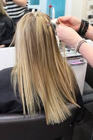 in hair extensions reviews hair extensions made in