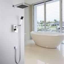 Bath Shower Mixer Set Compare Prices On Bath Tap Set Online Shopping Buy Low Price Bath
