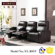Black Leather Reclining Sofa Black Leather Recliner Sofas Sale Large Reclining Font Sofa 2