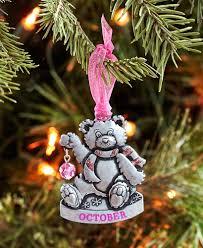 unique christmas decor ornaments u0026 secret santa gifts ltd