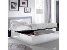 chambre a coucher blanc laqu chambre coucher complte adulte coucher u003e chambre complte adulte