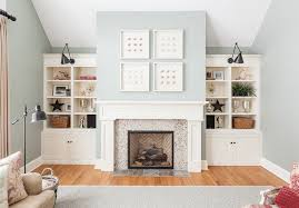 Fireplace Tile Design Ideas by Modern Fireplace Tile Ideas