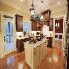 Kitchen Furniture Canada Dtc Kitchen Cabinet Dtc Kitchen Cabinet Suppliers And