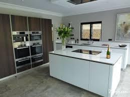 Designer Modern Kitchens 856 Best Kitchen Design Images On Pinterest Kitchen Designs