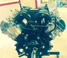 engine for ford f150 04 ford f150 engine 5 4l vin 5 8th digit 3v sohc style 273826 ebay
