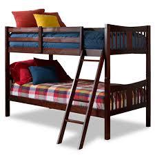 storkcraft convertible crib instructions bunk beds storkcraft long horn bunk bed stork craft crib parts